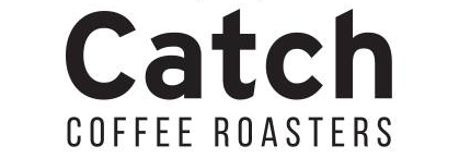 Catch Coffee Roasters