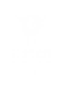 catch coffee logo